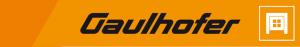 gaulhofer